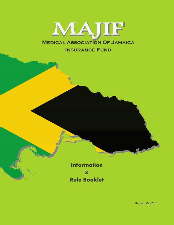 MAJIF Handbook